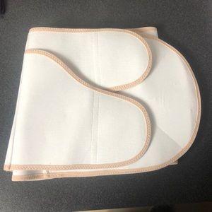 BELLY BANDIT B.F.F. Belly Wrap Size Medium